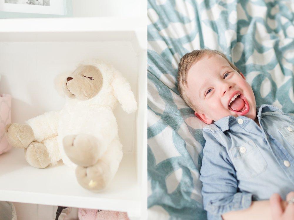 Baby Emilia Newborn-53_baltimore-maryland-newborn-and-family-photographer-anna-grace-photography-photo.jpg