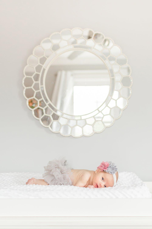 Baby Emilia Newborn-56_baltimore-maryland-newborn-and-family-photographer-anna-grace-photography-photo.jpg