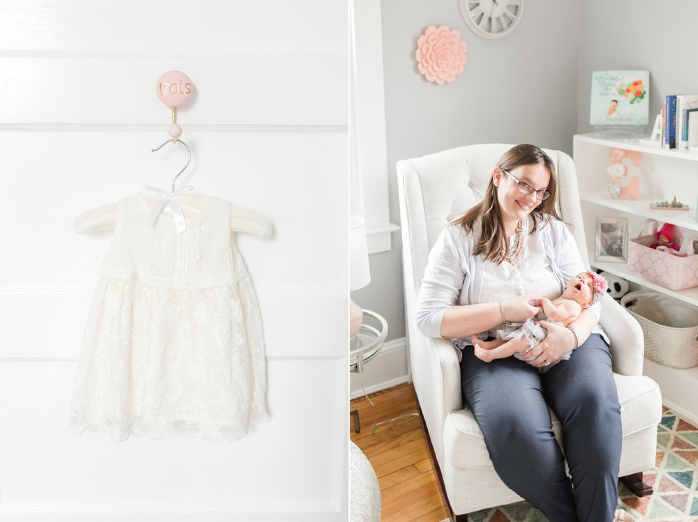 Baby Emilia Newborn-62_baltimore-maryland-newborn-and-family-photographer-anna-grace-photography-photo.jpg