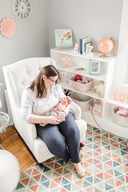 Baby Emilia Newborn-68_baltimore-maryland-newborn-and-family-photographer-anna-grace-photography-photo.jpg