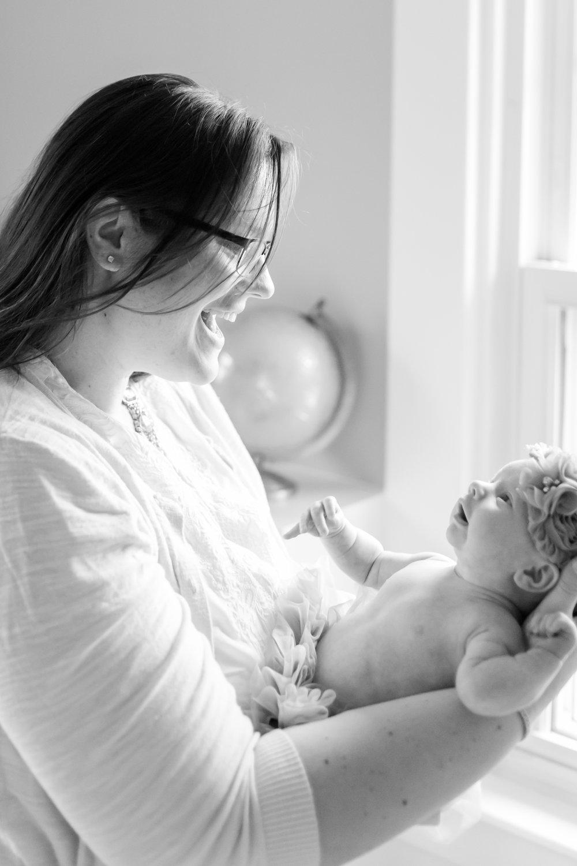 Baby Emilia Newborn-85_baltimore-maryland-newborn-and-family-photographer-anna-grace-photography-photo.jpg