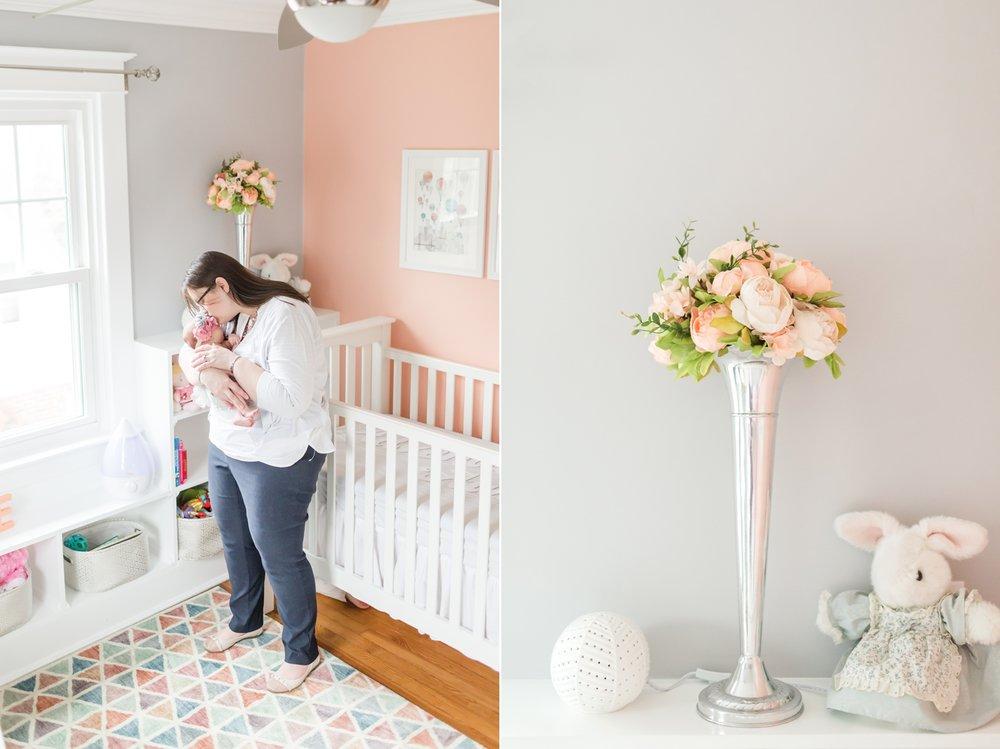 Baby Emilia Newborn-93_baltimore-maryland-newborn-and-family-photographer-anna-grace-photography-photo.jpg