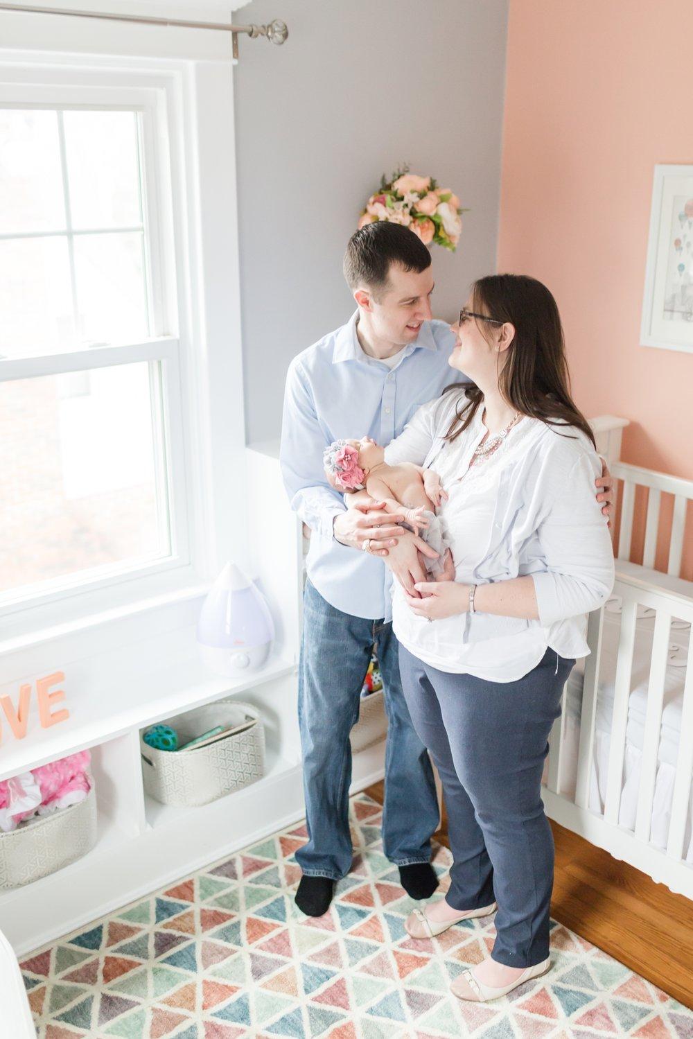 Baby Emilia Newborn-98_baltimore-maryland-newborn-and-family-photographer-anna-grace-photography-photo.jpg