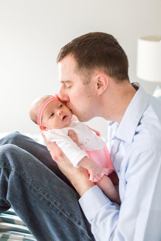 Baby Emilia Newborn-132_baltimore-maryland-newborn-and-family-photographer-anna-grace-photography-photo.jpg