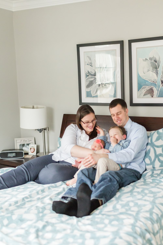 Baby Emilia Newborn-150_baltimore-maryland-newborn-and-family-photographer-anna-grace-photography-photo.jpg