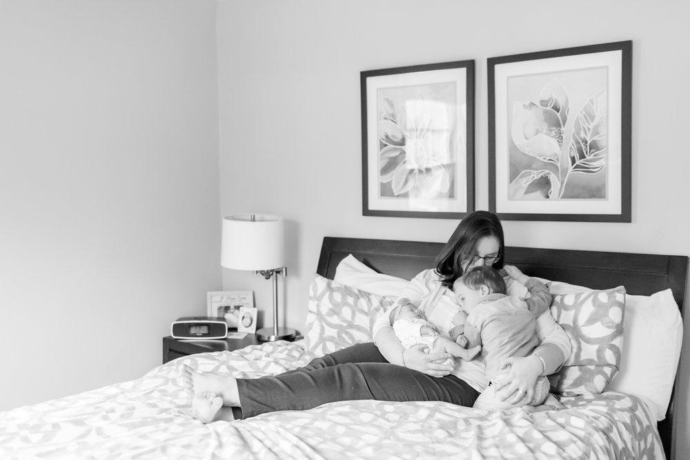 Baby Emilia Newborn-213_baltimore-maryland-newborn-and-family-photographer-anna-grace-photography-photo.jpg
