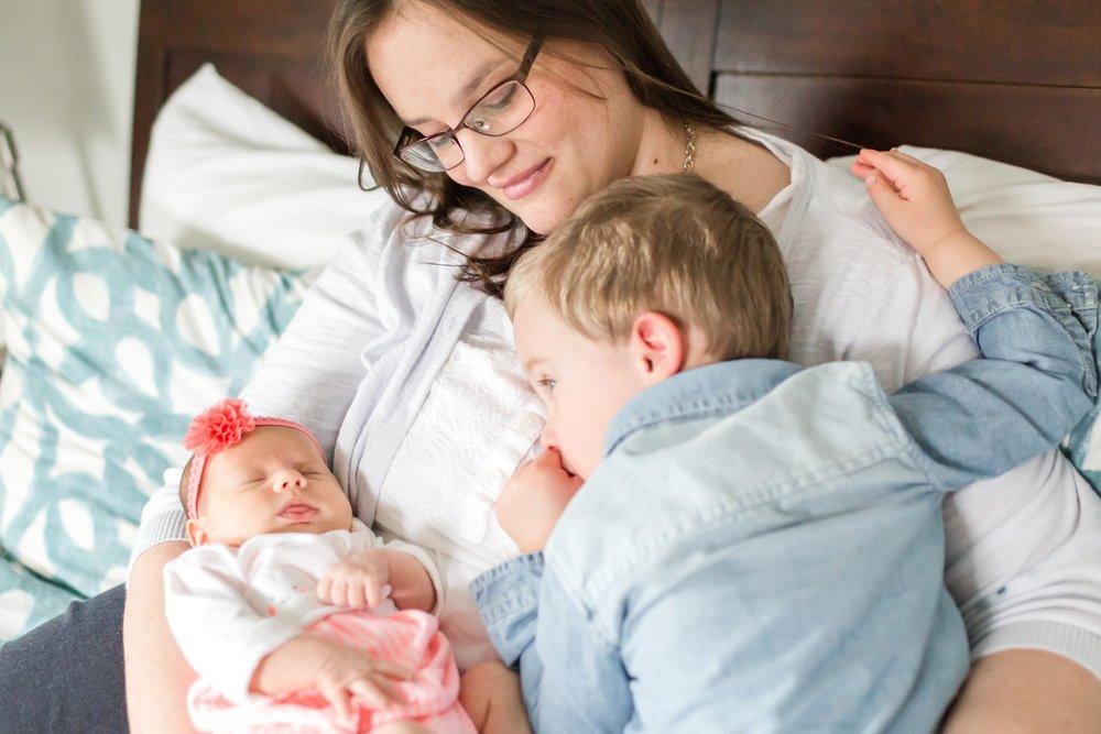 Baby Emilia Newborn-215_baltimore-maryland-newborn-and-family-photographer-anna-grace-photography-photo.jpg