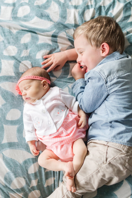 Baby Emilia Newborn-224_baltimore-maryland-newborn-and-family-photographer-anna-grace-photography-photo.jpg
