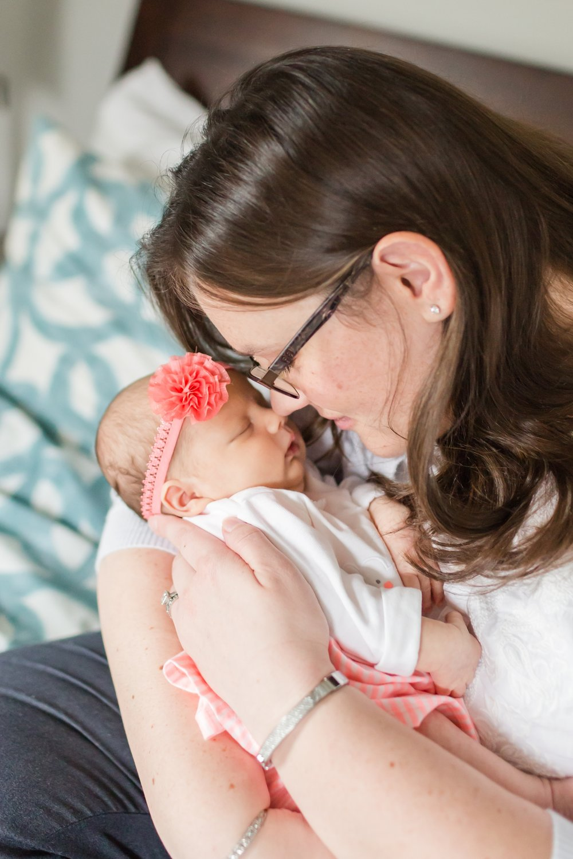 Baby Emilia Newborn-265_baltimore-maryland-newborn-and-family-photographer-anna-grace-photography-photo.jpg