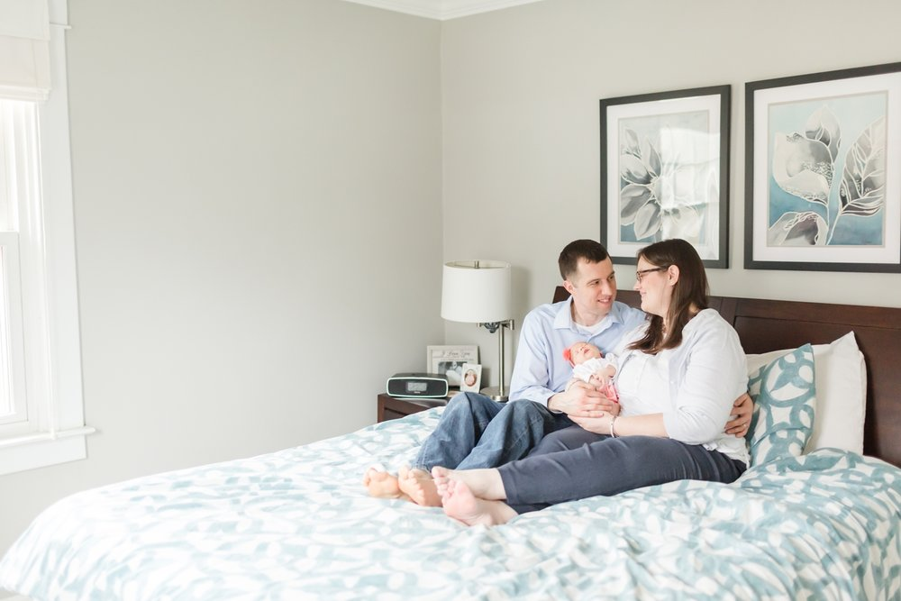 Baby Emilia Newborn-277_baltimore-maryland-newborn-and-family-photographer-anna-grace-photography-photo.jpg