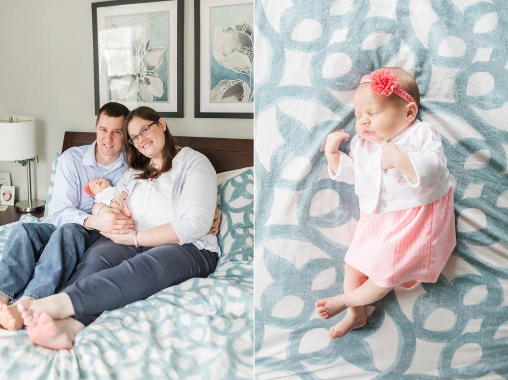 Baby Emilia Newborn-281_baltimore-maryland-newborn-and-family-photographer-anna-grace-photography-photo.jpg