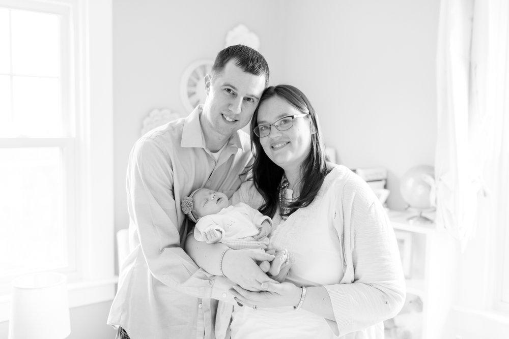 Baby Emilia Newborn-316_baltimore-maryland-newborn-and-family-photographer-anna-grace-photography-photo.jpg