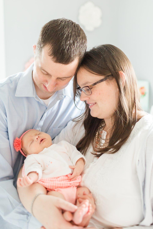 Baby Emilia Newborn-317_baltimore-maryland-newborn-and-family-photographer-anna-grace-photography-photo.jpg