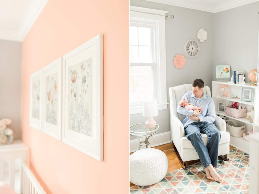 Baby Emilia Newborn-353_baltimore-maryland-newborn-and-family-photographer-anna-grace-photography-photo.jpg