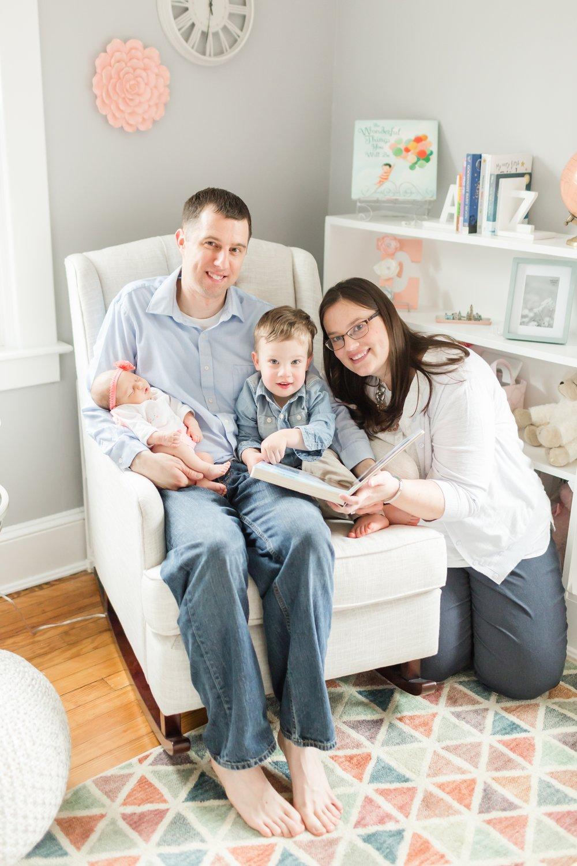 Baby Emilia Newborn-349_baltimore-maryland-newborn-and-family-photographer-anna-grace-photography-photo.jpg