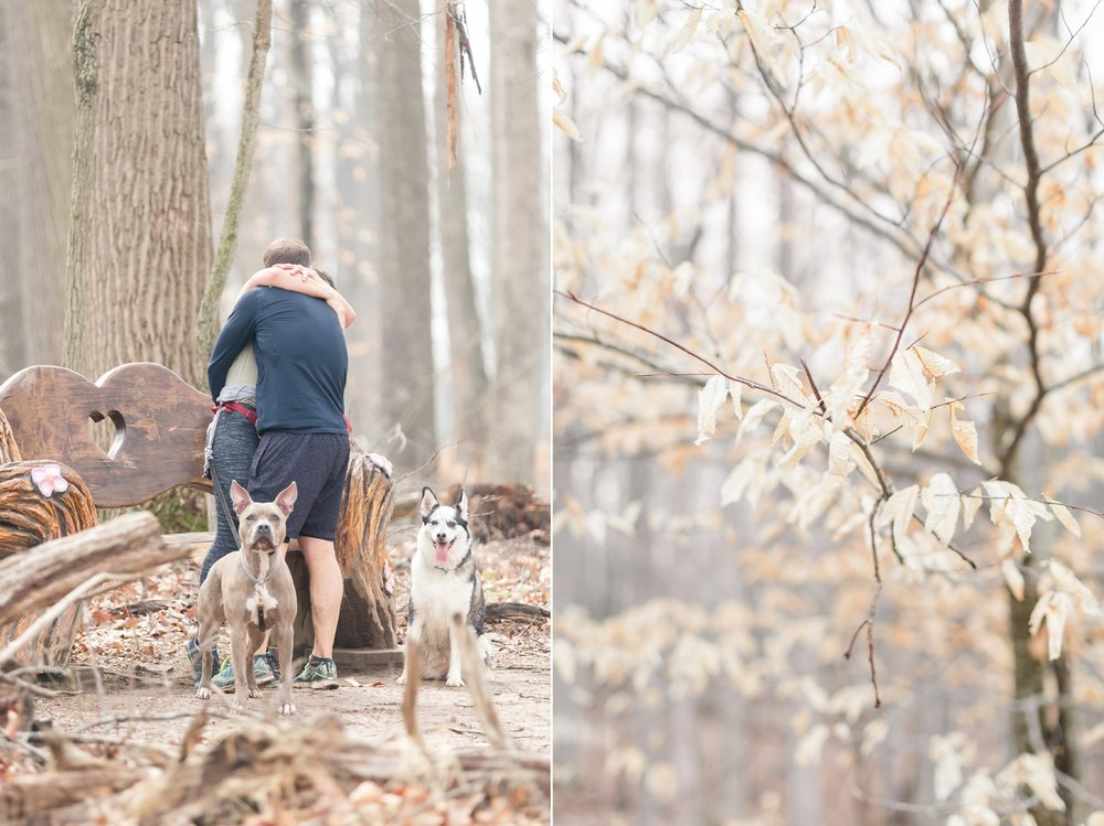 Matty & Angel Proposal Engagement-29_baltimore-maryland-proposal-and-engagement-photographer-oregon-ridge-engagement-anna-grace-photography-photo.jpg