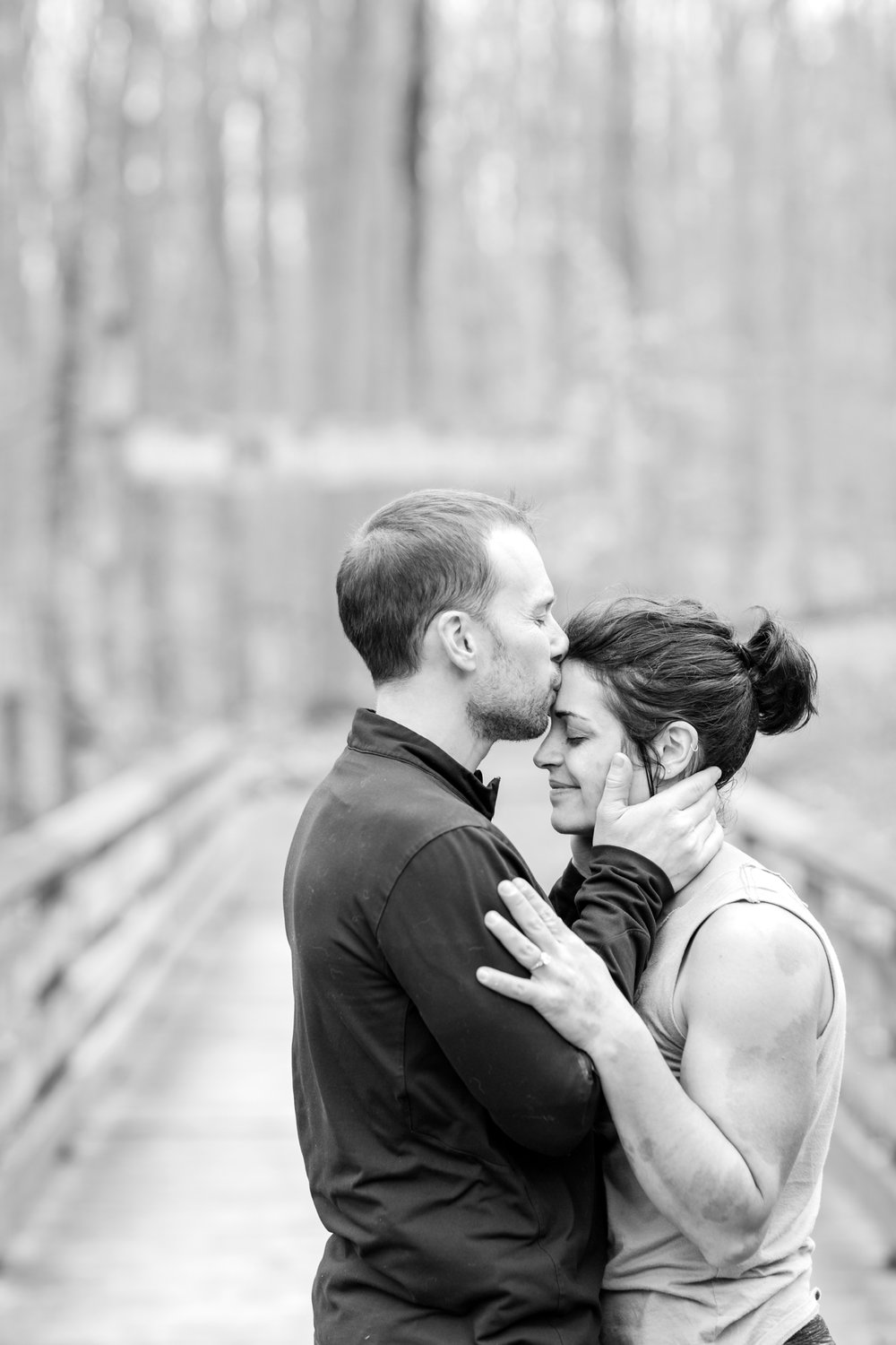 Matty & Angel Proposal Engagement-212_baltimore-maryland-proposal-and-engagement-photographer-oregon-ridge-engagement-anna-grace-photography-photo.jpg