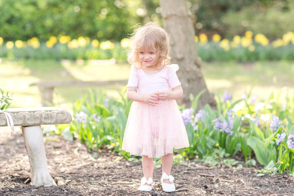 Deuber-Fouts GIrls-44_baltimore-maryland-family-photographer-sherwood-gardens-family-photos-anna-grace-photography-photo.jpg