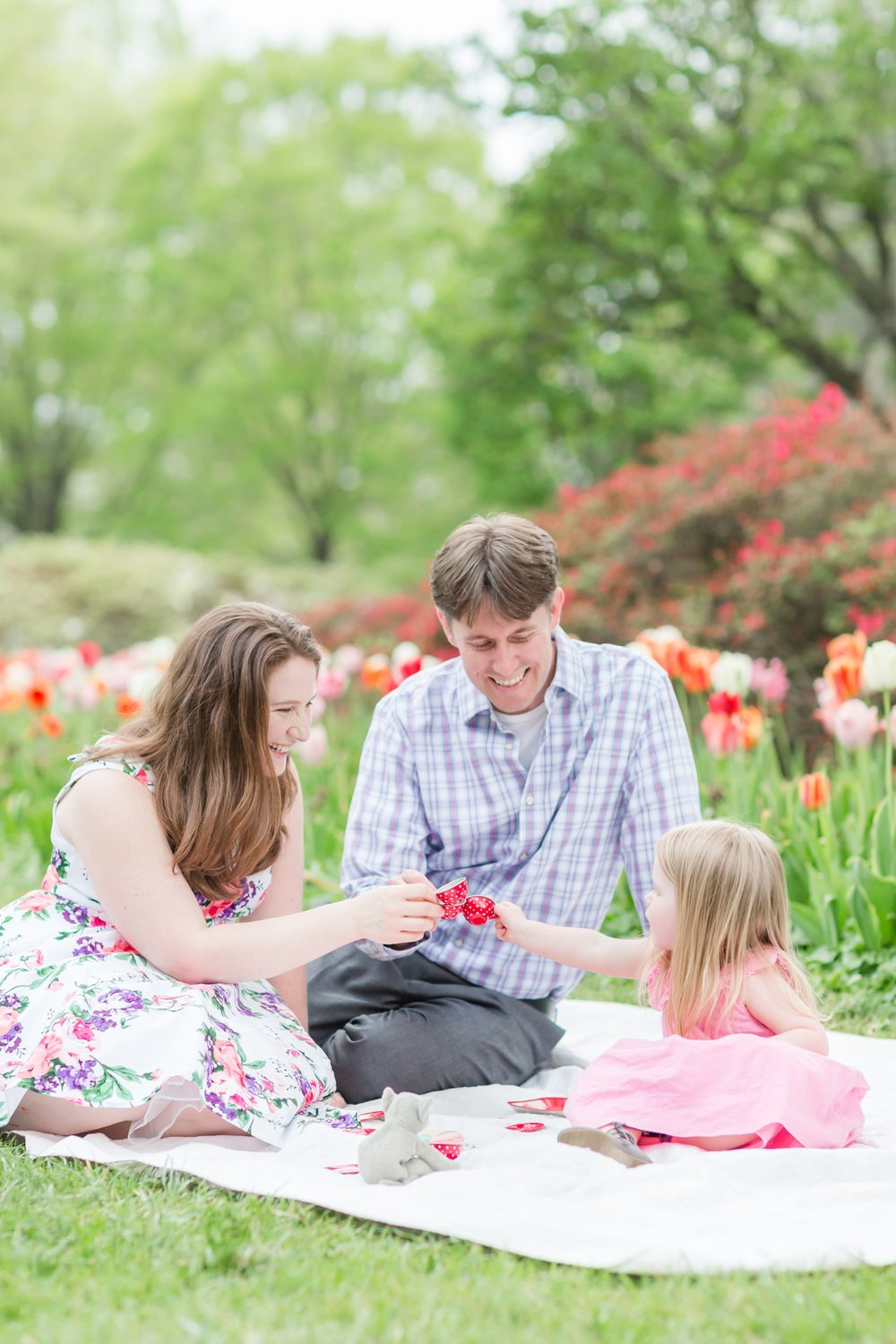 Weaver Family-72_baltimore-maryland-family-photographer-sherwood-gardens-anna-grace-photography-photo.jpg