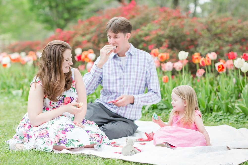 Weaver Family-88_baltimore-maryland-family-photographer-sherwood-gardens-anna-grace-photography-photo.jpg
