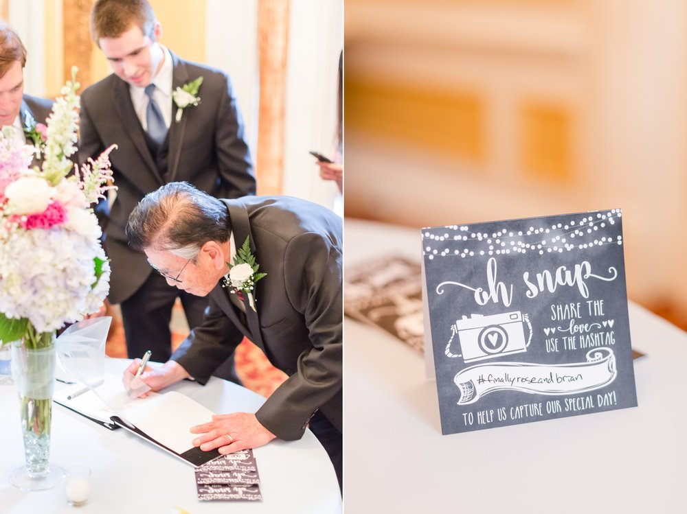 Rose Crowell & Brian Mittereder Wedding HIGHLIGHTS-35_baltimore-maryland-wedding-photographer-grey-rock-mansion-wedding-anna-grace-photography-photo.jpg