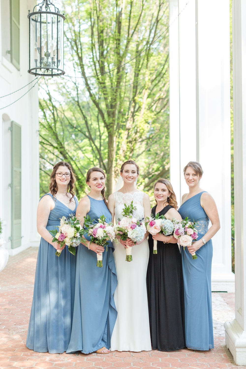 Rose Crowell & Brian Mittereder Wedding HIGHLIGHTS-193_baltimore-maryland-wedding-photographer-grey-rock-mansion-wedding-anna-grace-photography-photo.jpg