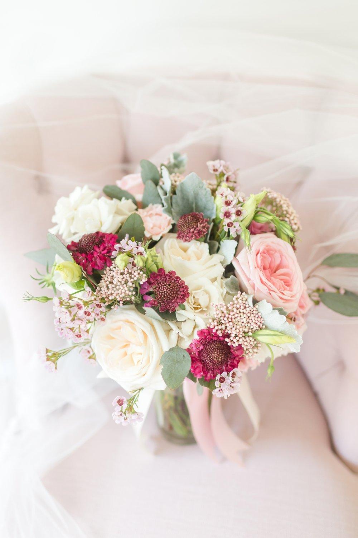 Bertrand WEDDING HIGHLIGHTS-21_maryland-virginia-louisiana-wedding-photographer-grand-marais-wedding-anna-grace-photography-photo.jpg