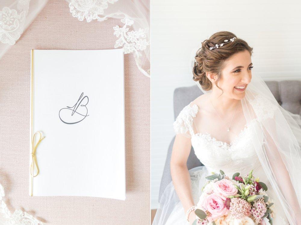 Bertrand WEDDING HIGHLIGHTS-24_maryland-virginia-louisiana-wedding-photographer-grand-marais-wedding-anna-grace-photography-photo.jpg