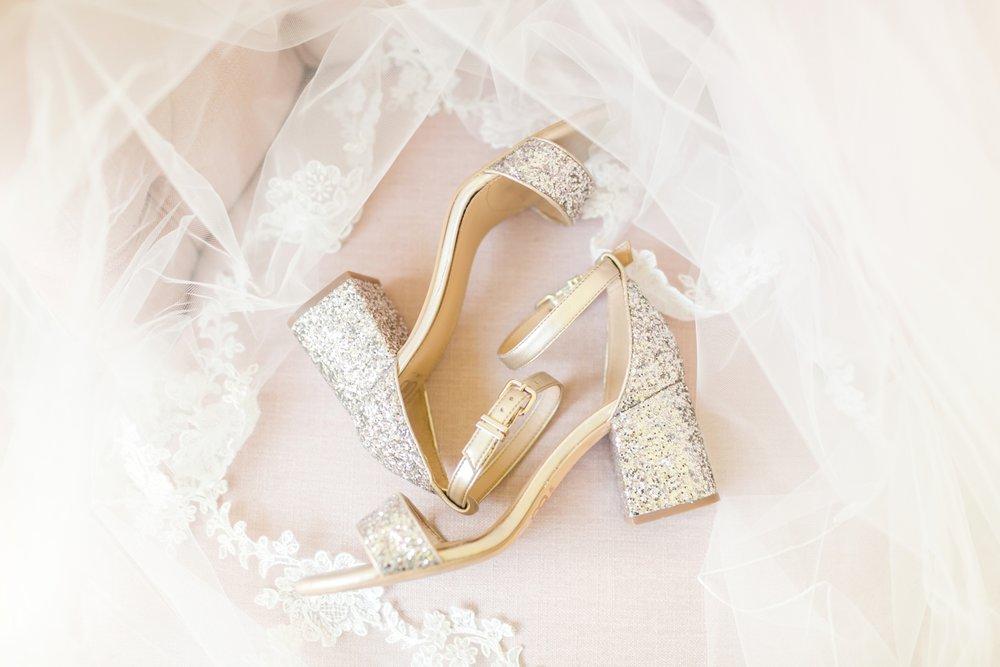 Bertrand WEDDING HIGHLIGHTS-27_maryland-virginia-louisiana-wedding-photographer-grand-marais-wedding-anna-grace-photography-photo.jpg