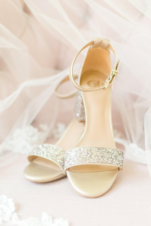 Bertrand WEDDING HIGHLIGHTS-25_maryland-virginia-louisiana-wedding-photographer-grand-marais-wedding-anna-grace-photography-photo.jpg