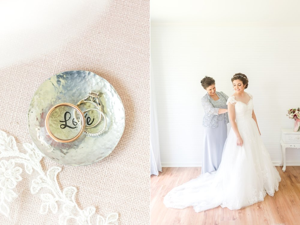 Bertrand WEDDING HIGHLIGHTS-43_maryland-virginia-louisiana-wedding-photographer-grand-marais-wedding-anna-grace-photography-photo.jpg
