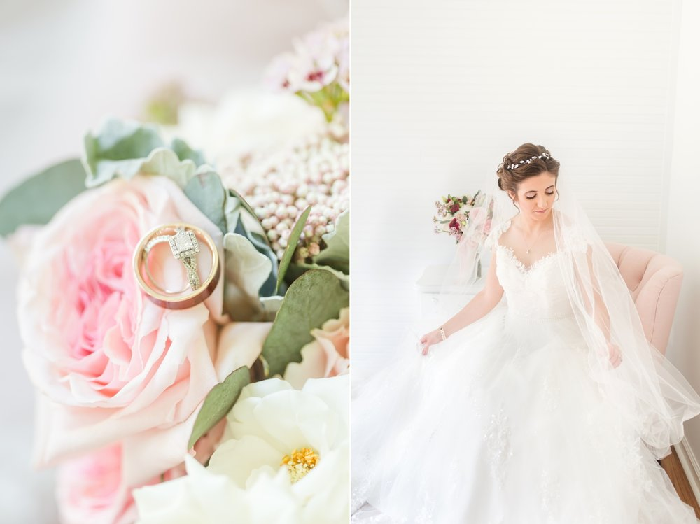 Bertrand WEDDING HIGHLIGHTS-54_maryland-virginia-louisiana-wedding-photographer-grand-marais-wedding-anna-grace-photography-photo.jpg