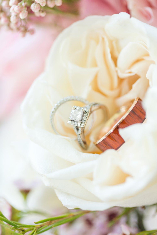 Bertrand WEDDING HIGHLIGHTS-56_maryland-virginia-louisiana-wedding-photographer-grand-marais-wedding-anna-grace-photography-photo.jpg