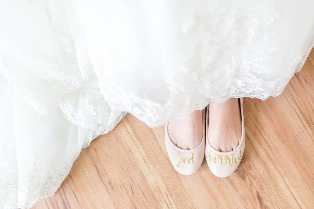 Bertrand WEDDING HIGHLIGHTS-74_maryland-virginia-louisiana-wedding-photographer-grand-marais-wedding-anna-grace-photography-photo.jpg