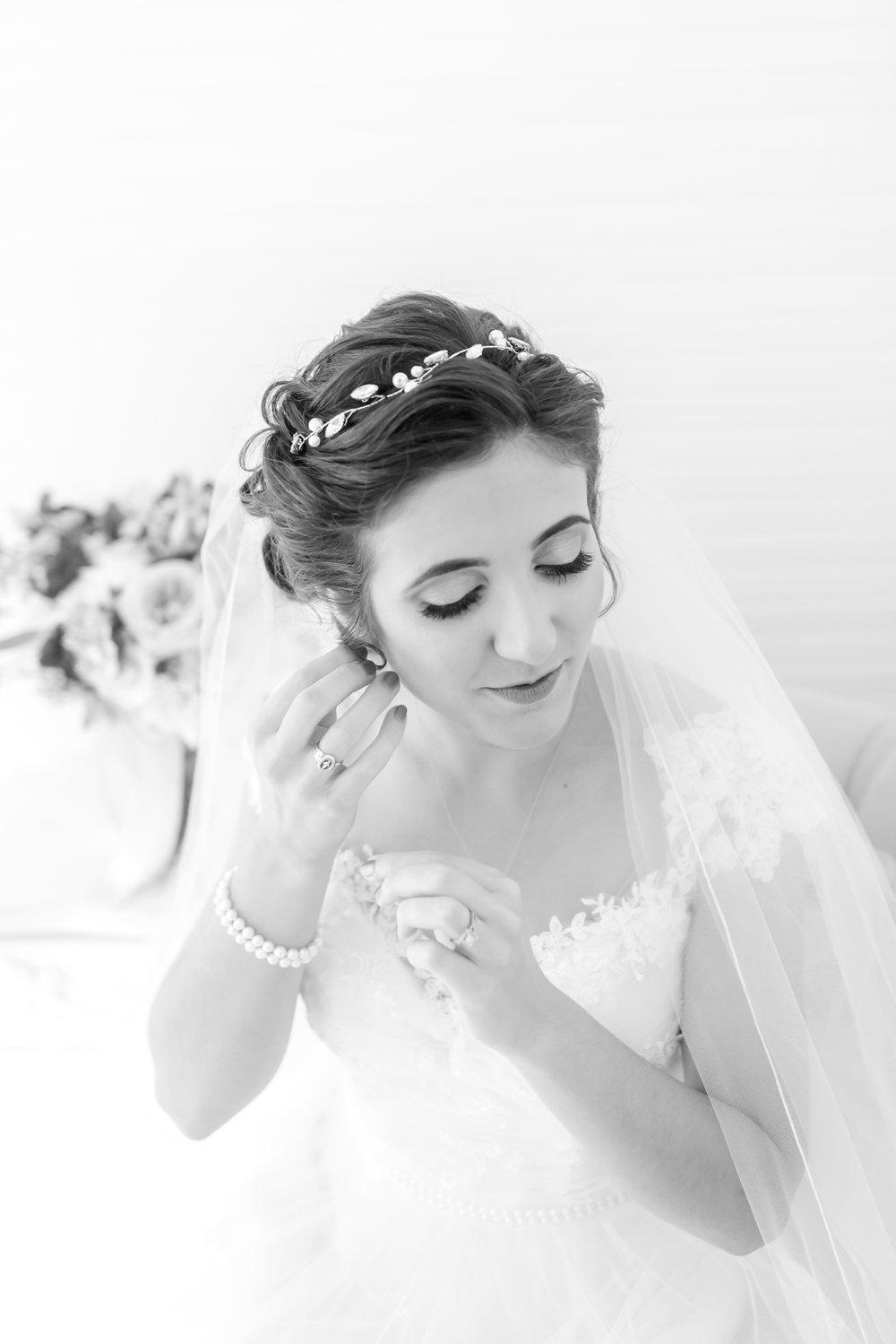 Bertrand WEDDING HIGHLIGHTS-76_maryland-virginia-louisiana-wedding-photographer-grand-marais-wedding-anna-grace-photography-photo.jpg