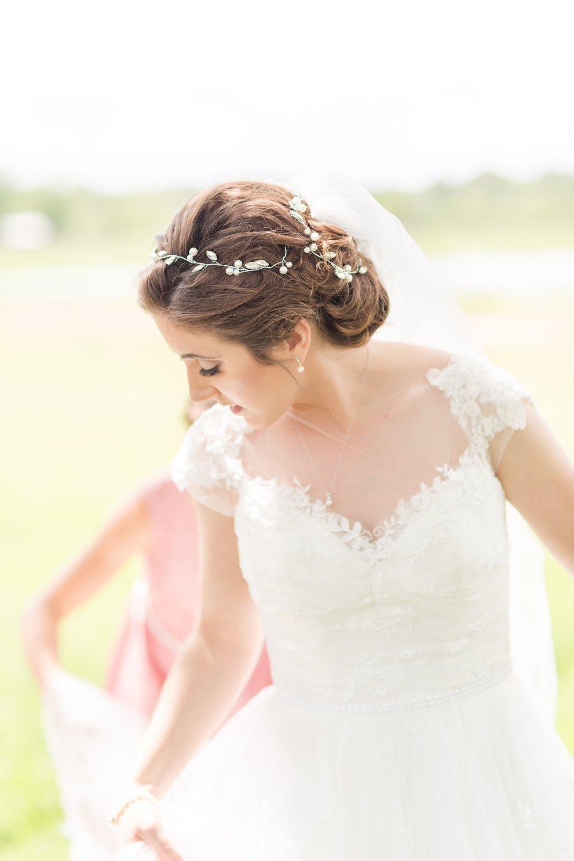 Bertrand WEDDING HIGHLIGHTS-112_maryland-virginia-louisiana-wedding-photographer-grand-marais-wedding-anna-grace-photography-photo.jpg