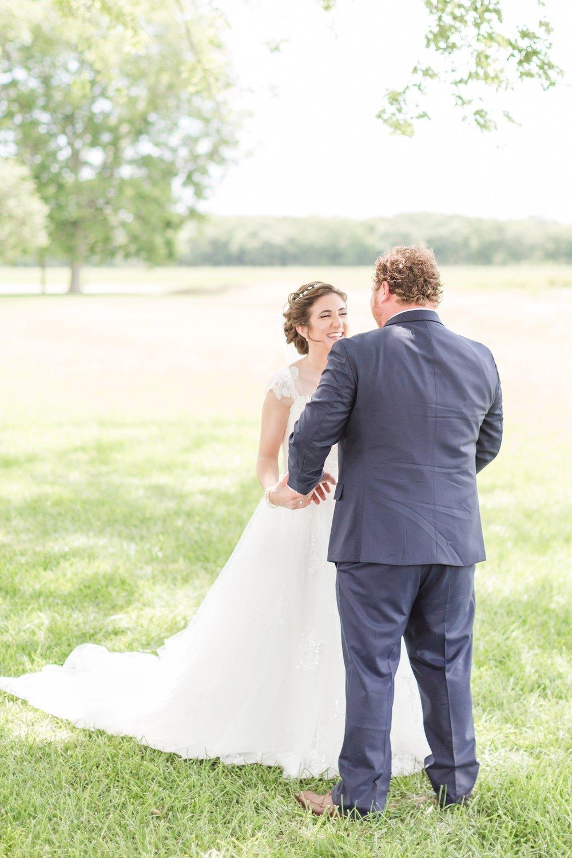 Bertrand WEDDING HIGHLIGHTS-126_maryland-virginia-louisiana-wedding-photographer-grand-marais-wedding-anna-grace-photography-photo.jpg