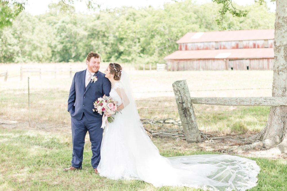 Bertrand WEDDING HIGHLIGHTS-132_maryland-virginia-louisiana-wedding-photographer-grand-marais-wedding-anna-grace-photography-photo.jpg