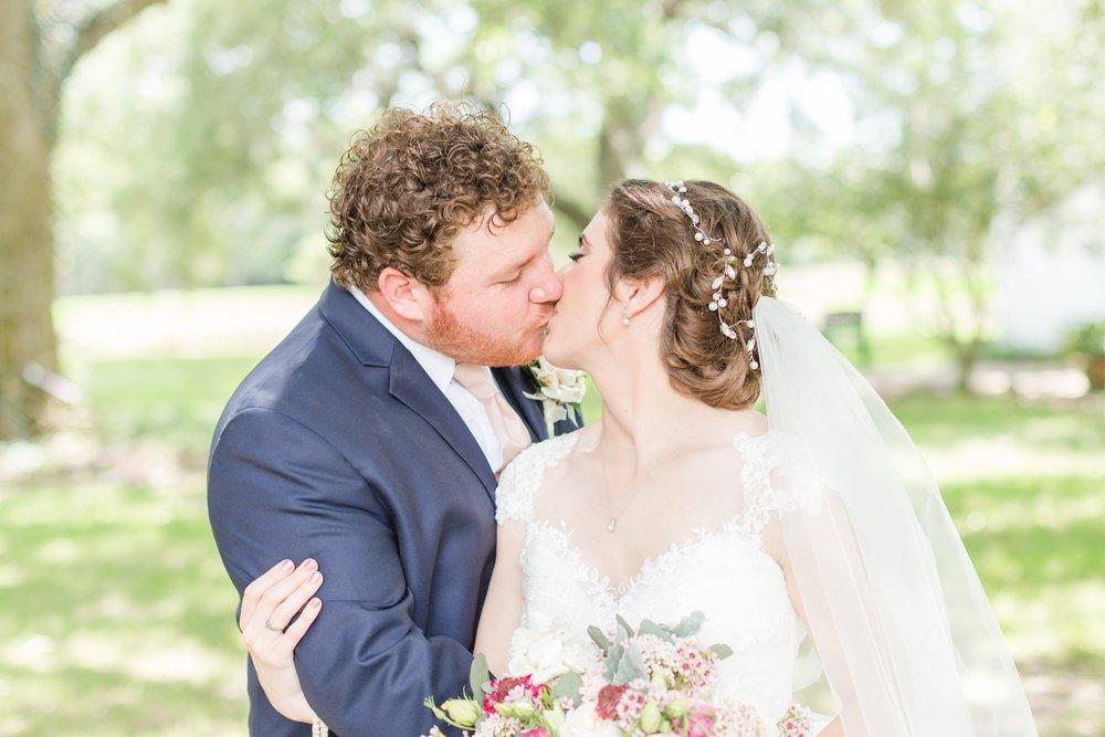 Bertrand WEDDING HIGHLIGHTS-155_maryland-virginia-louisiana-wedding-photographer-grand-marais-wedding-anna-grace-photography-photo.jpg