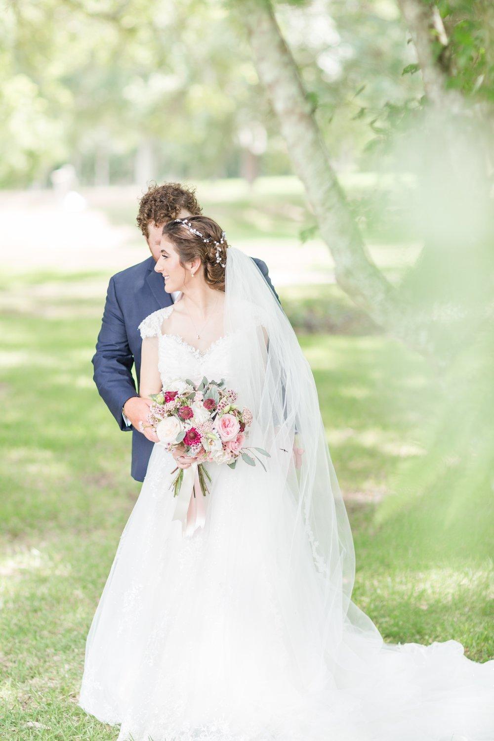 Bertrand WEDDING HIGHLIGHTS-160_maryland-virginia-louisiana-wedding-photographer-grand-marais-wedding-anna-grace-photography-photo.jpg