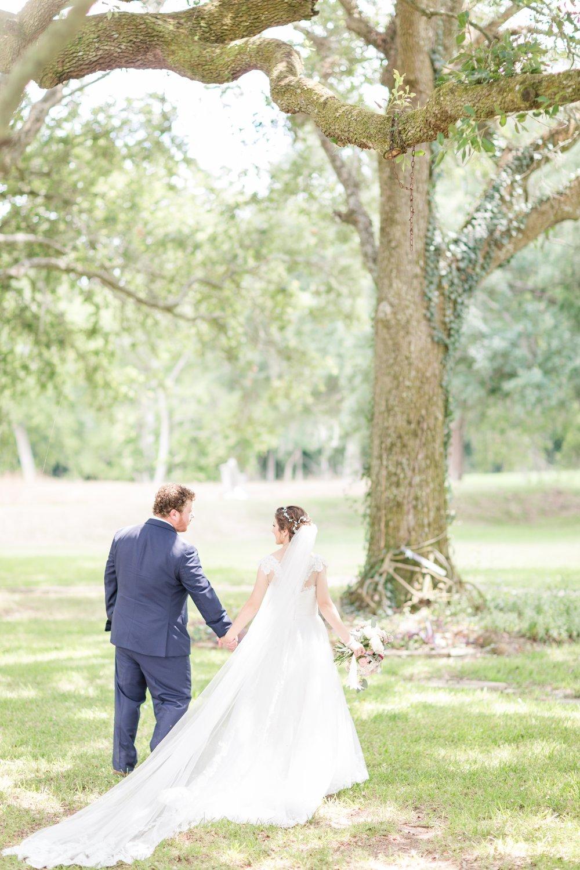 Bertrand WEDDING HIGHLIGHTS-164_maryland-virginia-louisiana-wedding-photographer-grand-marais-wedding-anna-grace-photography-photo.jpg