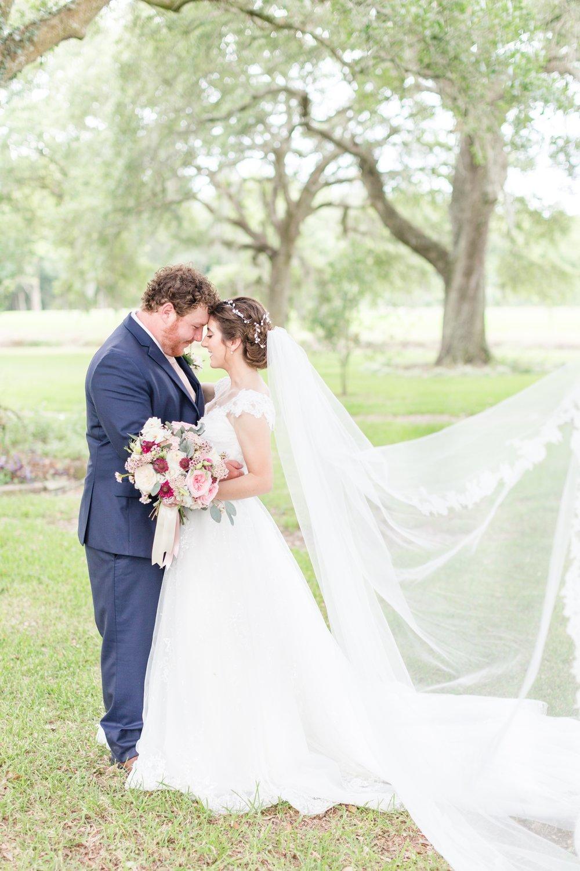 Bertrand WEDDING HIGHLIGHTS-166_maryland-virginia-louisiana-wedding-photographer-grand-marais-wedding-anna-grace-photography-photo.jpg