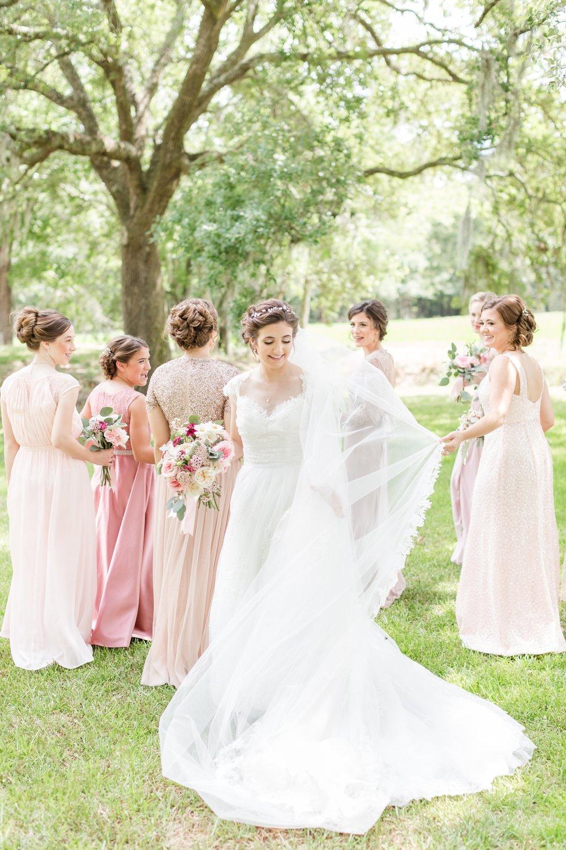 Bertrand WEDDING HIGHLIGHTS-226_maryland-virginia-louisiana-wedding-photographer-grand-marais-wedding-anna-grace-photography-photo.jpg