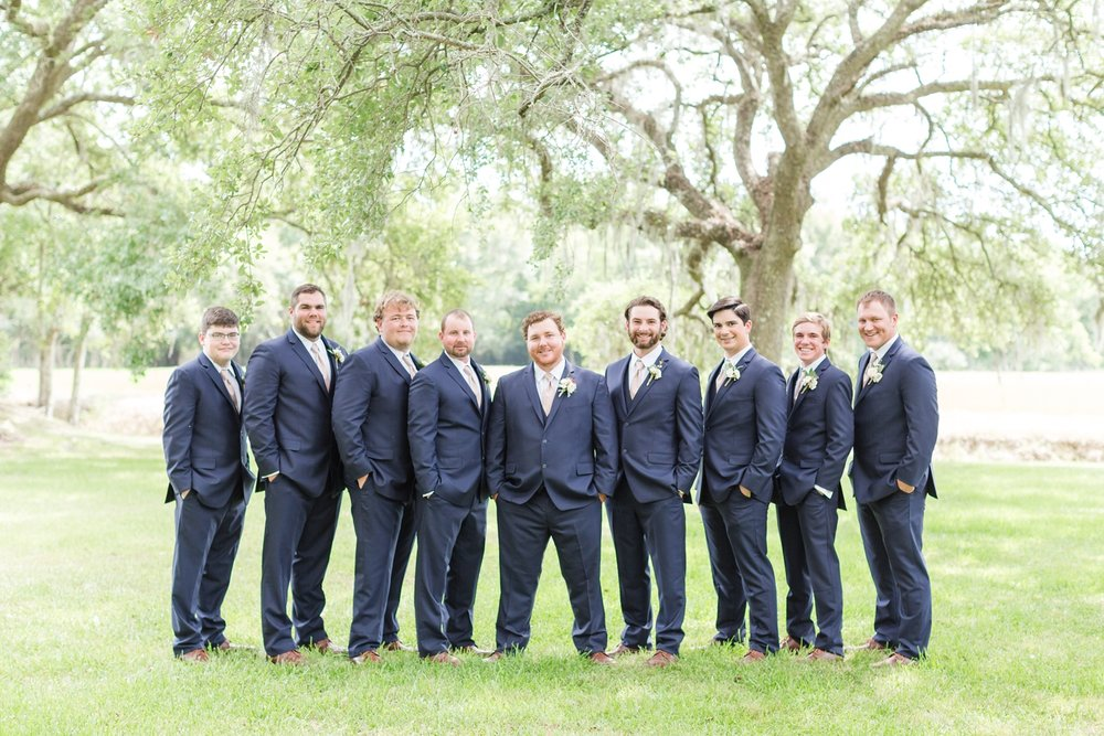 Bertrand WEDDING HIGHLIGHTS-232_maryland-virginia-louisiana-wedding-photographer-grand-marais-wedding-anna-grace-photography-photo.jpg
