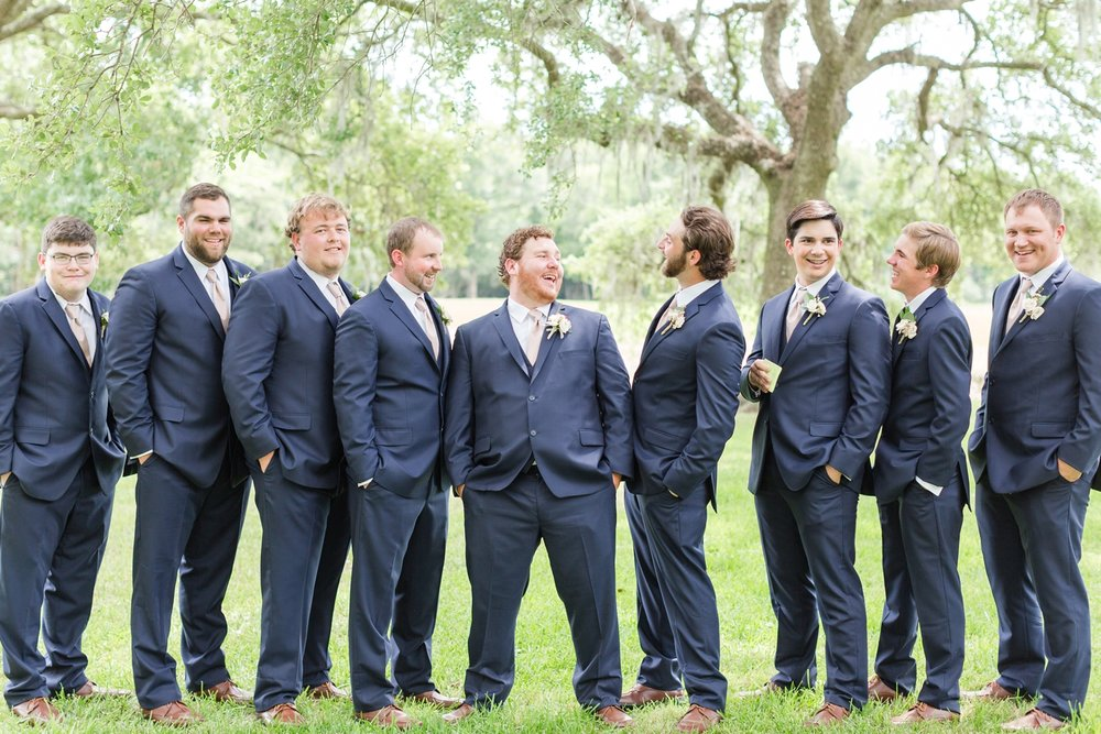 Bertrand WEDDING HIGHLIGHTS-233_maryland-virginia-louisiana-wedding-photographer-grand-marais-wedding-anna-grace-photography-photo.jpg