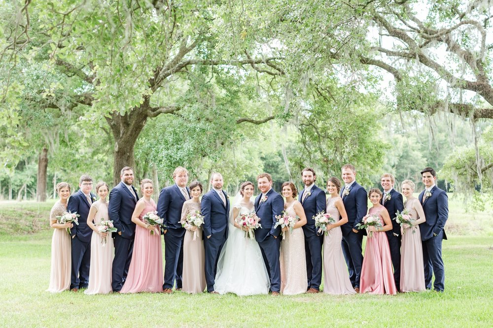 Bertrand WEDDING HIGHLIGHTS-242_maryland-virginia-louisiana-wedding-photographer-grand-marais-wedding-anna-grace-photography-photo.jpg