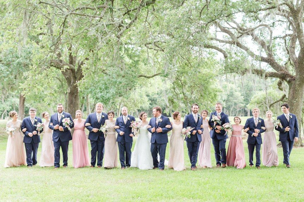 Bertrand WEDDING HIGHLIGHTS-245_maryland-virginia-louisiana-wedding-photographer-grand-marais-wedding-anna-grace-photography-photo.jpg