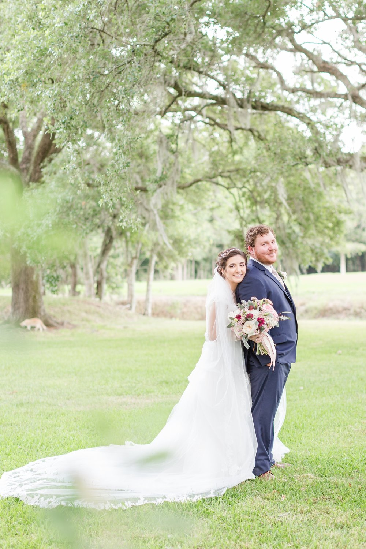 Bertrand WEDDING HIGHLIGHTS-187_maryland-virginia-louisiana-wedding-photographer-grand-marais-wedding-anna-grace-photography-photo.jpg