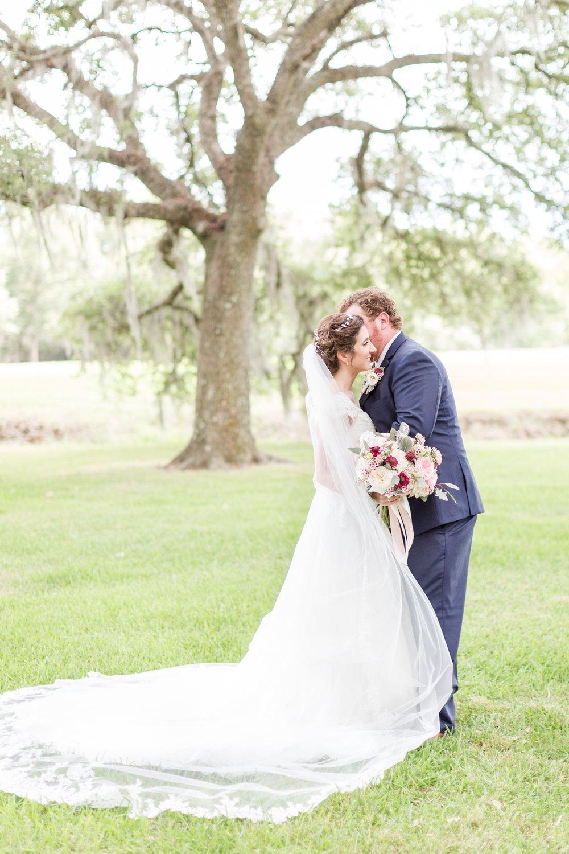 Bertrand WEDDING HIGHLIGHTS-193_maryland-virginia-louisiana-wedding-photographer-grand-marais-wedding-anna-grace-photography-photo.jpg