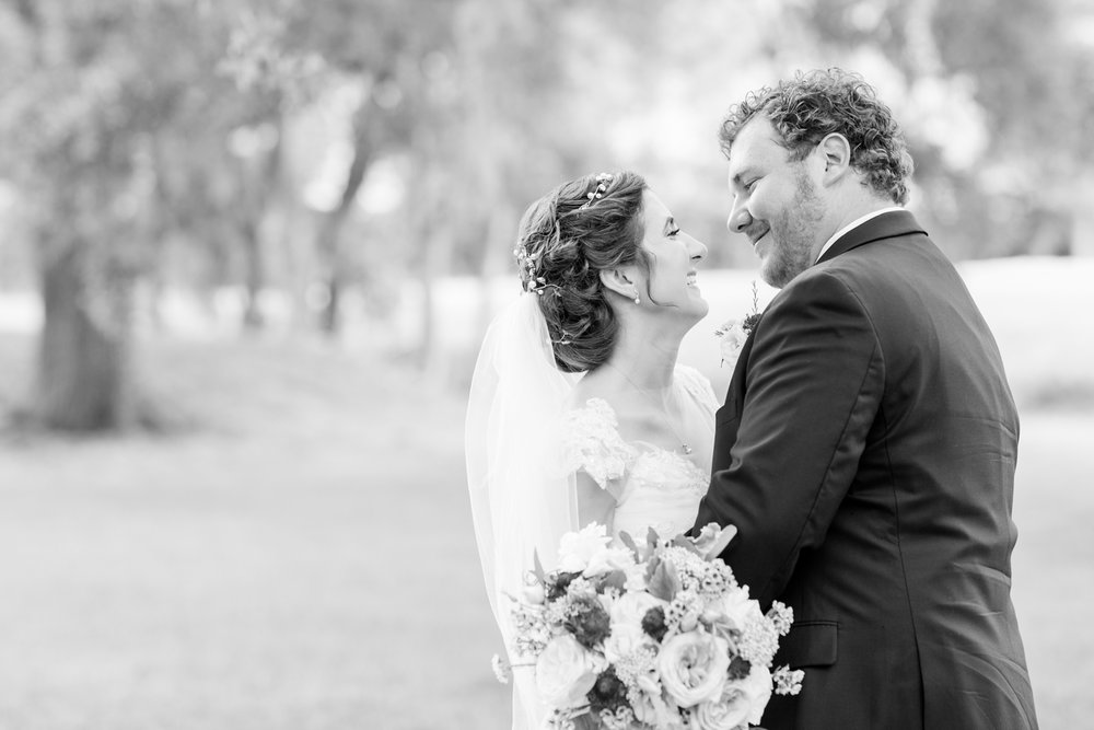 Bertrand WEDDING HIGHLIGHTS-196_maryland-virginia-louisiana-wedding-photographer-grand-marais-wedding-anna-grace-photography-photo.jpg